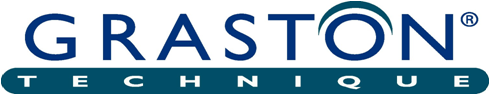 Graston_Logo.png